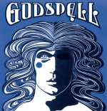 banner image for Godspell