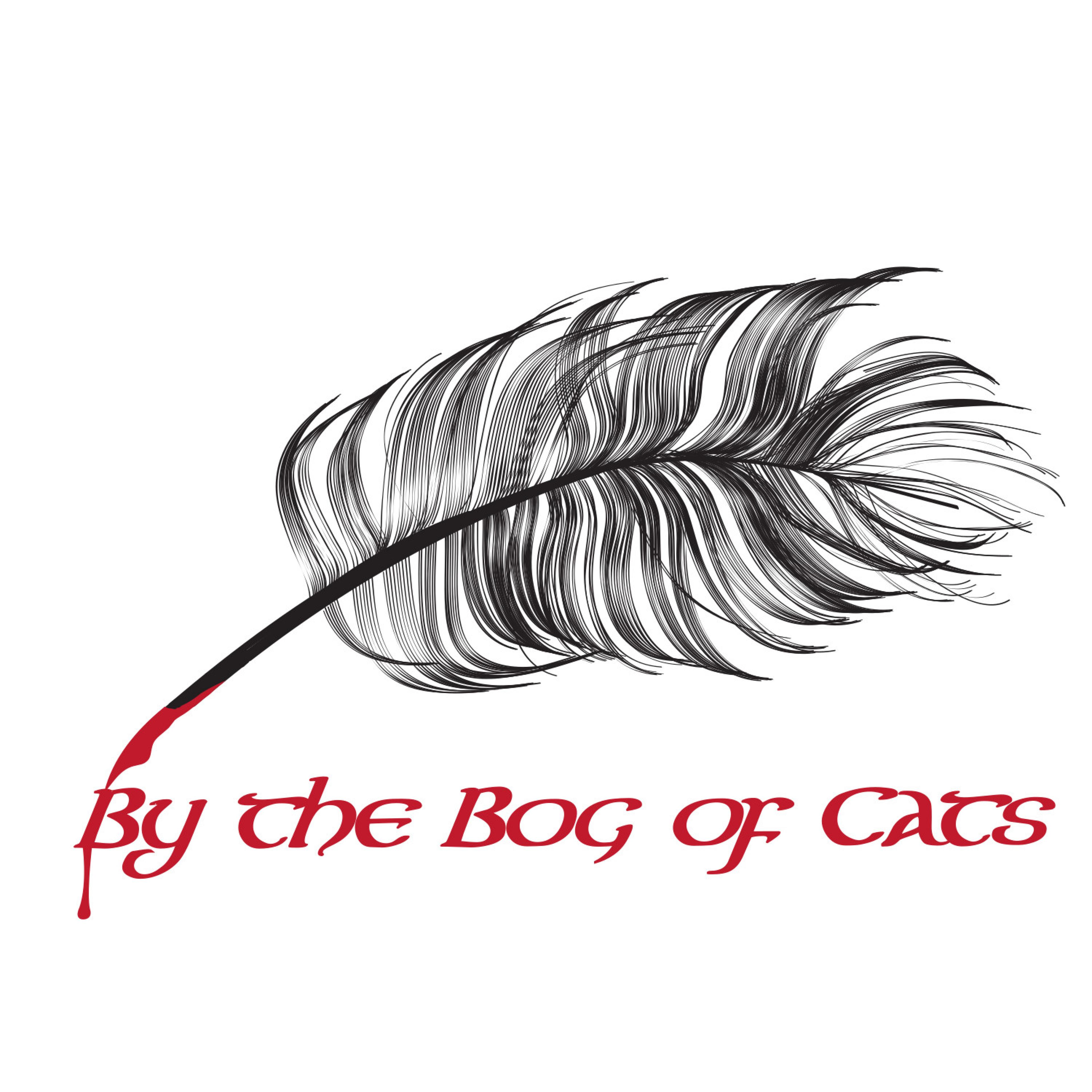 By the Bog of Cats banner image
