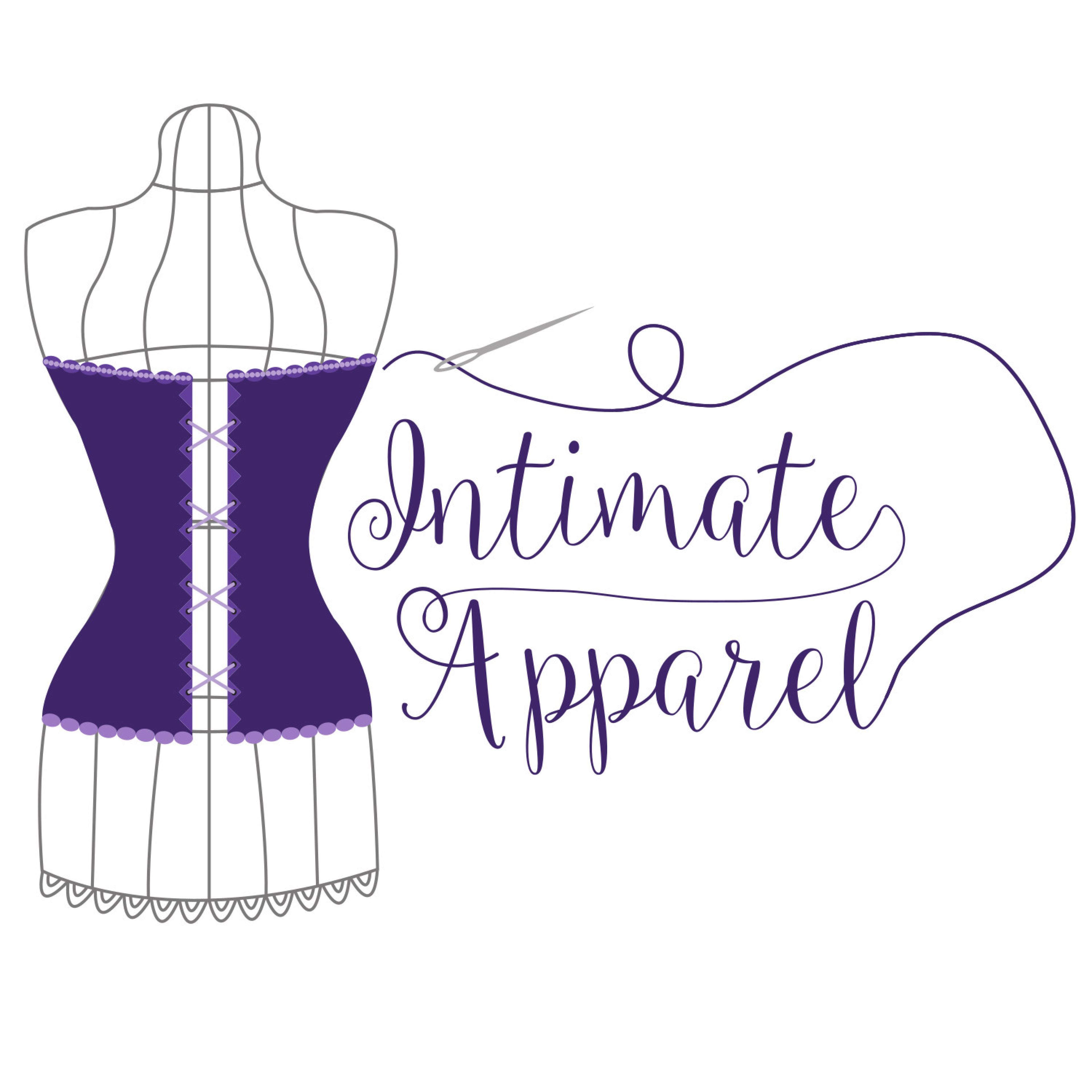 banner image for Intimate Apparel